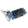 Placă video Gigabyte GV-R545HM-512I 512MB DirectX 11 PCIe