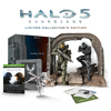 Игра Halo 5: Guardians Xbox One Collector´s Edition