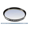 HAMA UV filter 58mm