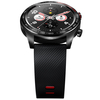Honor Watch Magic смарт часовник, black
