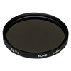 Hoya Grey Filter  NDX 8 HMC 72mm filter