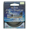 Hoya Pro1 Digital UV Filter, 55mm