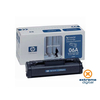 HP LaserJet Toner Cartridge C3906A