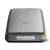 Scanner HP ScanJet 4370