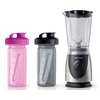 Philips HR2875/00 Daily Collection mini smoothie turmix