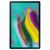 Samsung Galaxy Tab S5e (SM-T720) WiFi 64GB tablet, Black (Android)