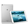 huawei-mediapad-t1-8-wifi-8gb-tablet-white-android_8a9fdaaa.png