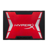 "HyperX Savage SSD 480GB 2,5"" 7mm(SHSS37A/480G Kingston)"