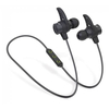 Brainwavz BLU-200 In-Ear Bluetooth slušalice, crna