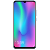 Honor 10 Lite 3GB/64GB Dual SIM, Sky Blue