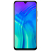 Honor 20 Lite 4GB/128GB Dual SIM Smartphone ohne Vertrag, schwarz (Android)