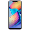 Honor Play 4GB/64GB Dual SIM pametni telefon, Ultra Violet (Android)