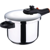 Chef sauce CS-2506 kukta, 6L
