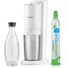 Sodastream Crystal White S, bílý