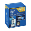 Intel Core i3-4370 3,8GHz box procesor