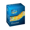 Procesor Intel Core i5-2310 2,90GHz s1155 BOX