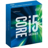 Процесор Intel Core i5 3,30GHz LGA1151 6MB (i5-6600) box