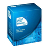 Intel s1155 Celeron Dual Core G540 BX80623G540 Graphics BOX, procesor