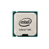 Intel s1155 Celeron Single Core G440 1,6GHz/1MB BOX, procesor