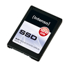 "Intenso 128GB 2,5"" SATA3 TOP SSD ( 3812430 )"