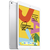 Apple iPad 7 (2019) 10.2