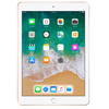 Apple iPad 6 9.7 Wi-Fi 128GB, arany (mrjp2hc/a)