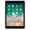 Apple iPad 6 9.7 Wi-Fi 32GB, asztroszürke (mr7f2hc/a)