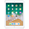 Apple iPad 6 9.7 Wi-Fi 128GB, silver (mr7k2hc/a)