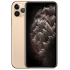 Apple iPhone 11 Pro 64GB (mwc32gh/a), ezüst