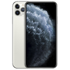 Apple iPhone 11 Pro Max 64GB (mwhf2gh/a), ezüst