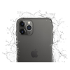 Apple iPhone 11 Pro Max 64GB (mwhd2gh/a), space gray