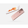 Apple iPhone 6S Plus 32GB  (mn2y2gh/a), gold rose