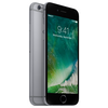 Apple iPhone 6S 32GB (mn0w2gh/a), astro gray