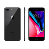 Apple iPhone 8 Plus 256GB (mq8p2gh/a), asztroszürke