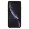 Telefon Apple iPhone XR 128GB, black