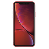 Apple iPhone XR 64GB okostelefon, piros