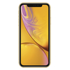 Apple iPhone XR 64GB pametni telefon, yellow