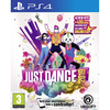 Joc Just Dance 2019 PS4