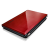 Notebook K Lenovo Ideapad Z470At - 59-070926, roşu + Windows 7 Home Premium 64bit HUN