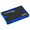 "Kingston 120GB (SH100S3/120G) SATA3 2,5"" HyperX SSD"