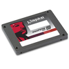 "Kingston 16GB (SS100S2/16G) SATA2 2,5"" SSD"