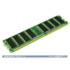 DDR Kingston 1GB 400MHz ECC CL3 (KVR400X72C3A/1G) memória