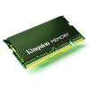 Memorie notebook Kingston 1GB DDR2 667MHz