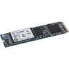 Kingston 240GB M.2 2280 SATA (SM2280S3/240G) SSD