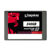 "Kingston 240GB SATA3 2,5"" 7mm (SV300S3B7A/240G) Upgrade Kit SSD"