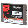 "Kingston 480GB SATA3 2,5"" 7mm (SKC300S3B7A/480G) Upgrade Kit SSD"