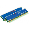 Kingston 4GB 1600MHz DDR-3 HyperX Blu (Kit! 2ks 2GB) (KHX1600C9AD3B1K2/4G) pamäť