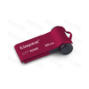 Pendrive Kingston Datatraveler DT108 8Gb USB2.0