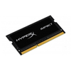 Kingston (HX318LS11IB/4) HyperX Impact Black 4GB DDR3L notebook memorija