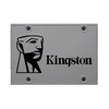 Kingston SSD 2.5